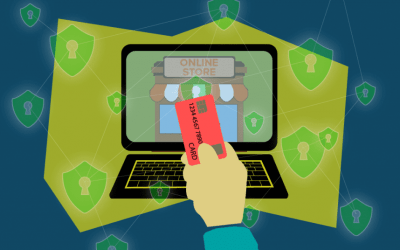 8 Tips on Keeping Safe When Buying Online