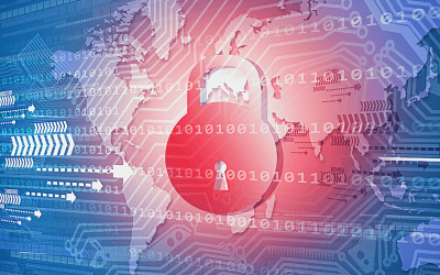 Rethinking Application Security in a Post-Pandemic World