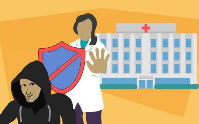 Healthcare Sector Application Security: Preventing Threats from Becoming Attacks