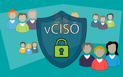 Virtual CISO: Leveraging External Security Expertise
