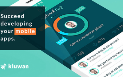On-Demand Webinar: Succeed in Developing your Mobile Apps