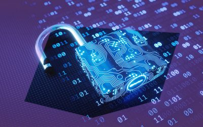 Are Some Programming Languages More Secure than Others?