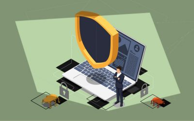 Proactive Security Scanning and Testing Pre-Empts Attacks
