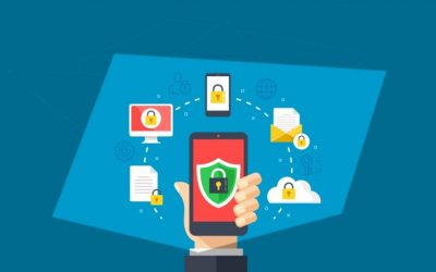 The State of Mobile App Security 2021